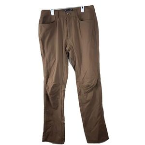 Under Armour UA Tactical Chino Pants 32x34 New